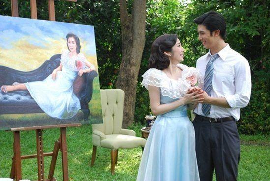 Top 5 phim cổ trang Thái Lan hay được xem nhiều nhất hiện nay (8)