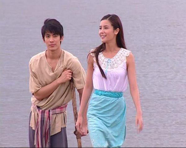 Top 5 phim cổ trang Thái Lan hay được xem nhiều nhất hiện nay (9)