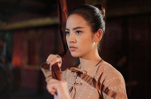 Và đây là 3 tiểu tam trong phim Thái Lan được khán giả cực yêu thích (5)