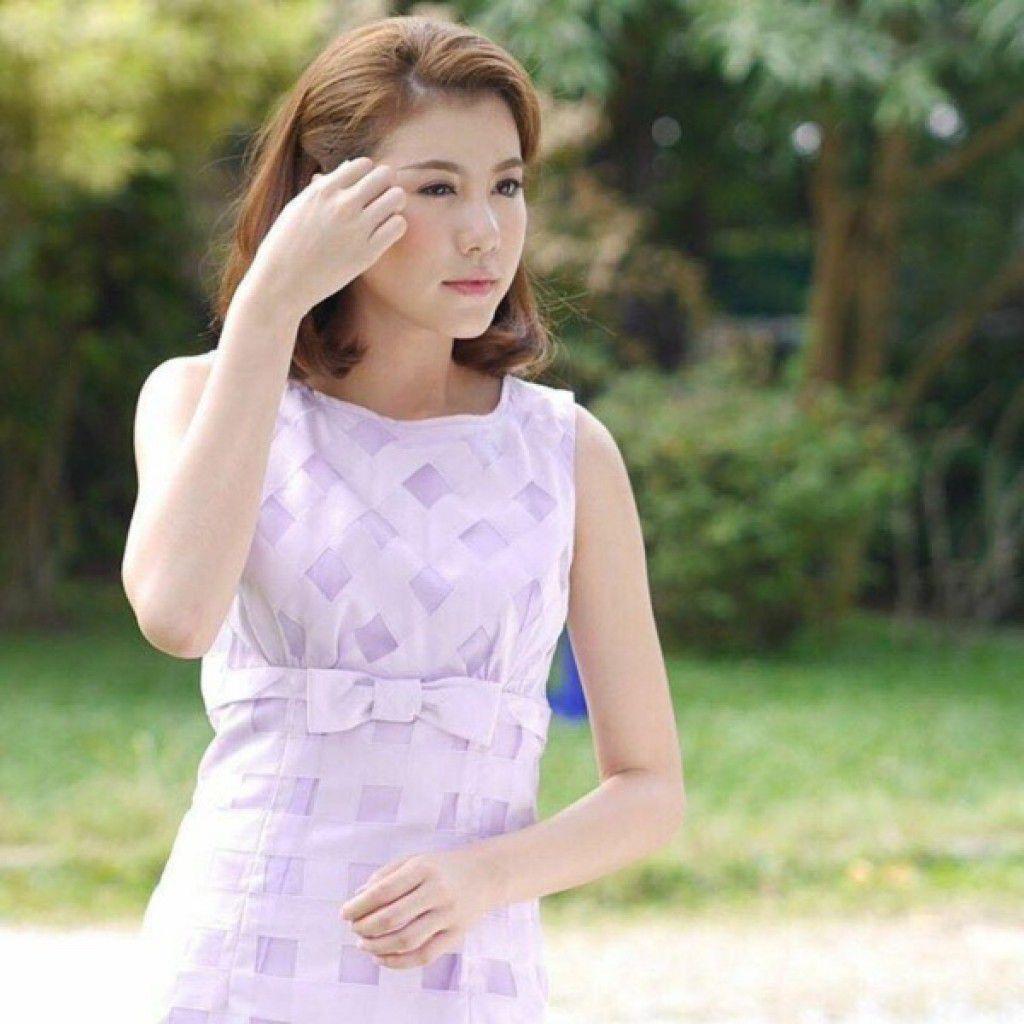 Và đây là 3 tiểu tam trong phim Thái Lan được khán giả cực yêu thích (8)