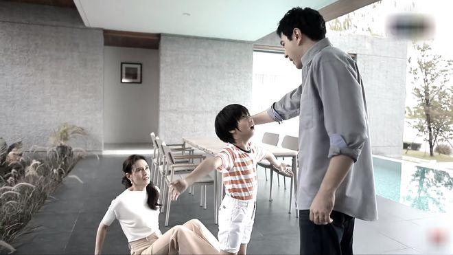 3 nhân vật phản diện trong phim Chiếc Lá Bay khiến khán giả rùng mình (3)