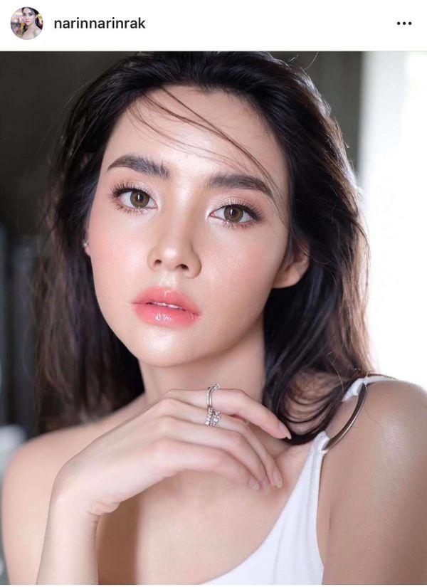 4 bộ phim Thái Lan mới của đài 7 sẽ sớm được khai máy năm 2019 (2)