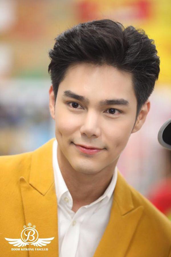 4 bộ phim Thái Lan mới của đài 7 sẽ sớm được khai máy năm 2019 (3)