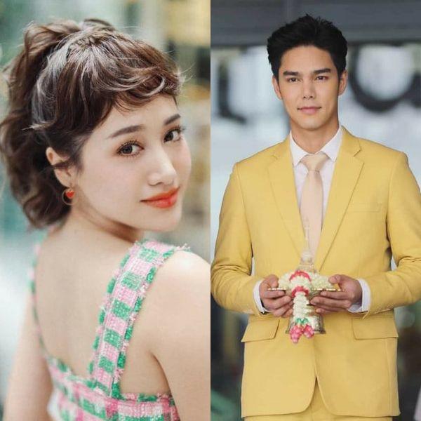 4 bộ phim Thái Lan mới của đài 7 sẽ sớm được khai máy năm 2019 (4)