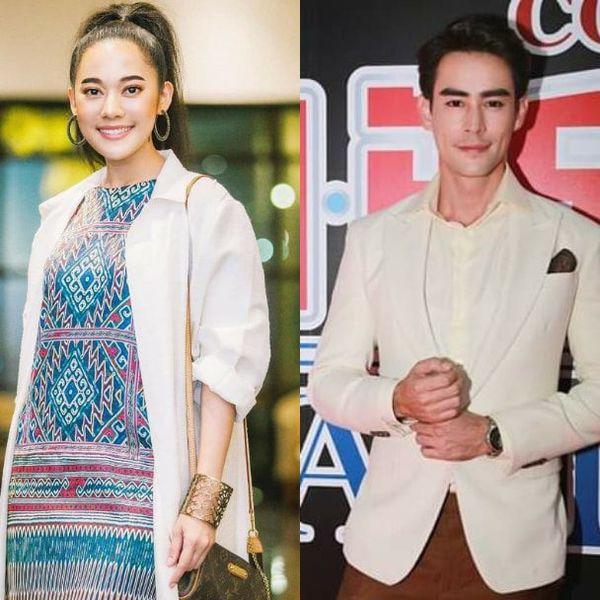 4 bộ phim Thái Lan mới của đài 7 sẽ sớm được khai máy năm 2019 (6)