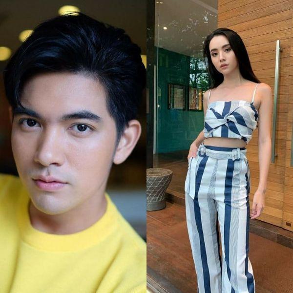4 bộ phim Thái Lan mới của đài 7 sẽ sớm được khai máy năm 2019 (8)