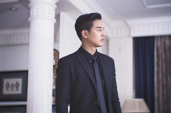 """Danh sách 6 bộ phim Thái đã quay xong từ lâu nhưng vẫn bị """"đắp chiếu"""" (7)"""