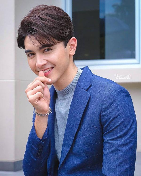 Đây là 5 bộ phim Thái Lan của đài CH3 dự kiến lên sóng năm 2020 (13)