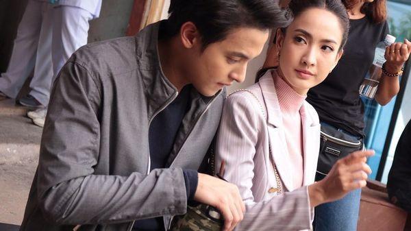 Đây là 5 bộ phim Thái Lan của đài CH3 dự kiến lên sóng năm 2020 (2)