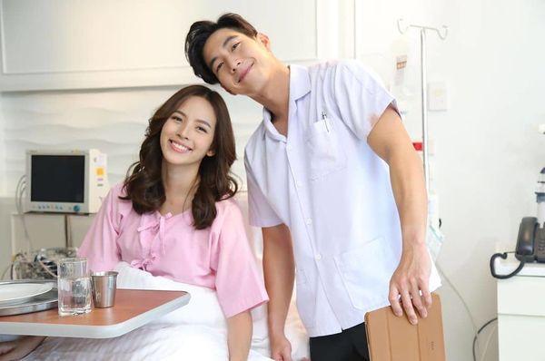 Đây là 5 bộ phim Thái Lan của đài CH3 dự kiến lên sóng năm 2020 (5)