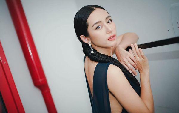 Liệu Ruk Laek Pop sẽ là chuyện tình tay ba của trai đẹp Film Thanapat? (3)