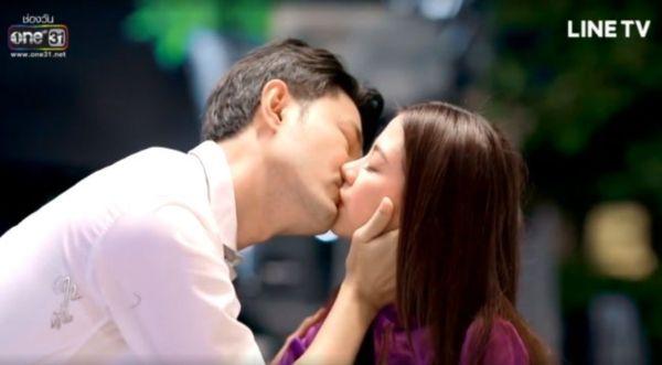Những bộ phim Thái ngược luyến tàn tâm khiến dân tình khóc ròng (3)