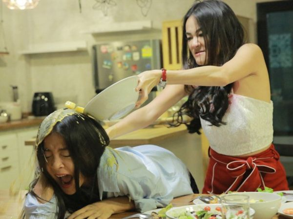 Những bộ phim Thái ngược luyến tàn tâm khiến dân tình khóc ròng (5)