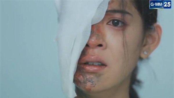 Những bộ phim Thái ngược luyến tàn tâm khiến dân tình khóc ròng (6)