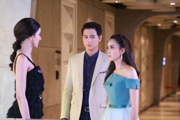 Những bộ phim Thái ngược luyến tàn tâm khiến dân tình khóc ròng (8)