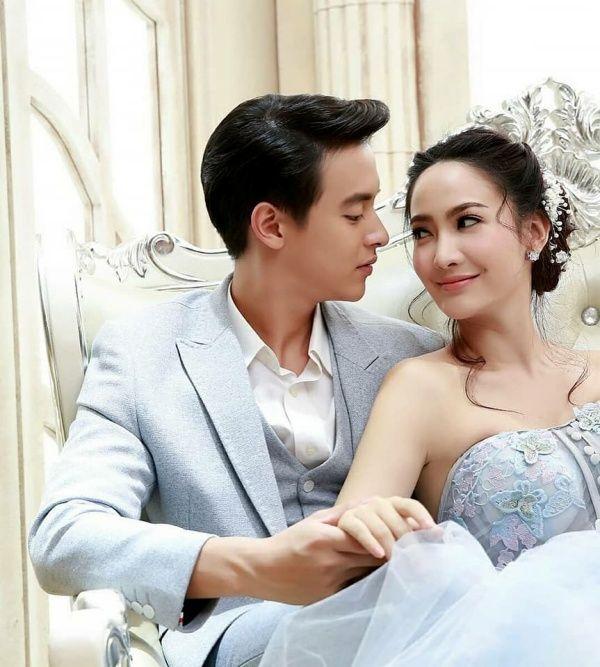 Những bộ phim Thái ngược luyến tàn tâm khiến dân tình khóc ròng (9)