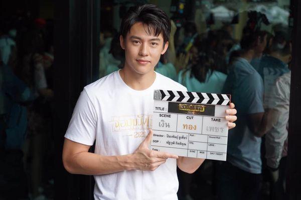 Phim chiếu rạp Thái Lan 2019: Sự trở lại của nhiều gương mặt quen thuộc (11)