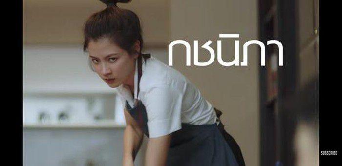 Phim Nàng công chúa cát Thái Lan chuẩn bị lên sóng kênh GMM TV (10)