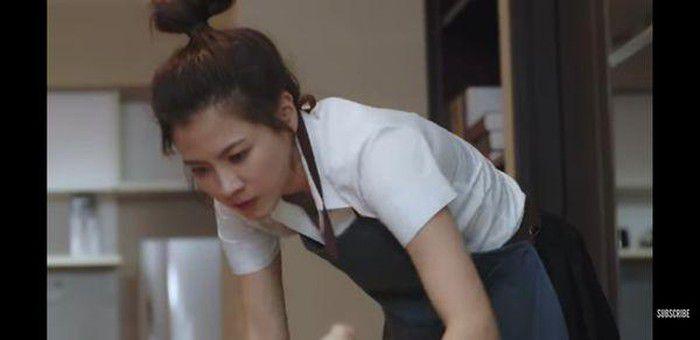 Phim Nàng công chúa cát Thái Lan chuẩn bị lên sóng kênh GMM TV (11)