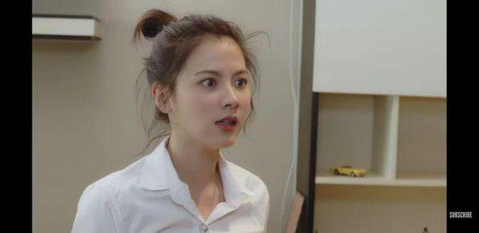 Phim Nàng công chúa cát Thái Lan chuẩn bị lên sóng kênh GMM TV (16)