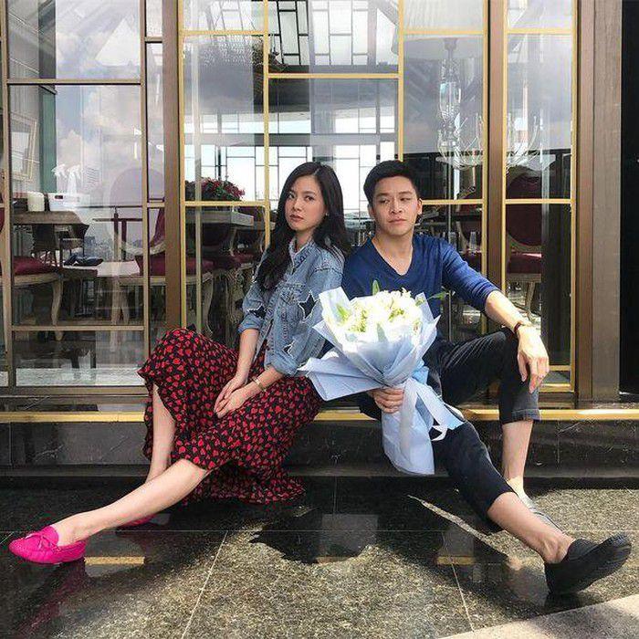Phim Nàng công chúa cát Thái Lan chuẩn bị lên sóng kênh GMM TV (21)