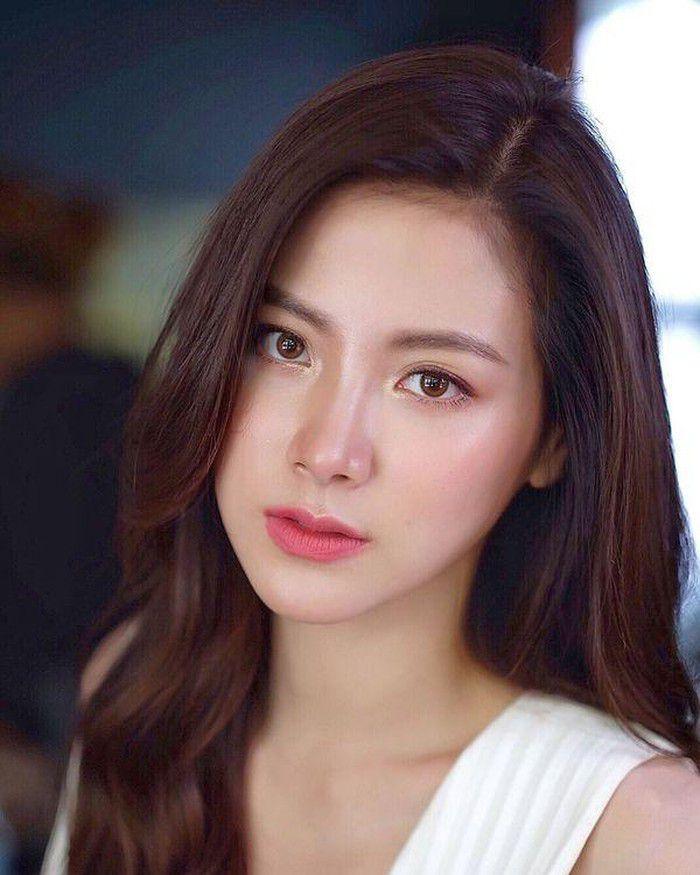 Phim Nàng công chúa cát Thái Lan chuẩn bị lên sóng kênh GMM TV (4)