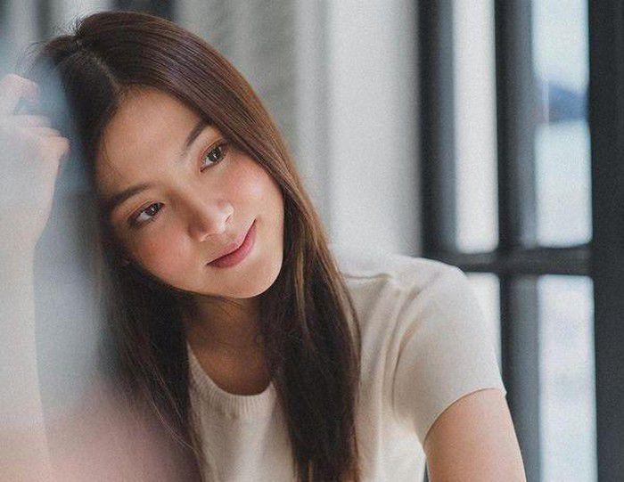 Phim Nàng công chúa cát Thái Lan chuẩn bị lên sóng kênh GMM TV (5)