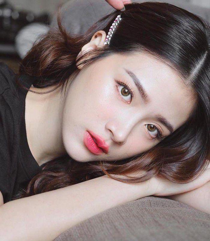 Phim Nàng công chúa cát Thái Lan chuẩn bị lên sóng kênh GMM TV (6)