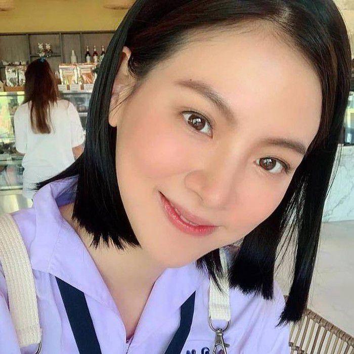 Phim Nàng công chúa cát Thái Lan chuẩn bị lên sóng kênh GMM TV (8)