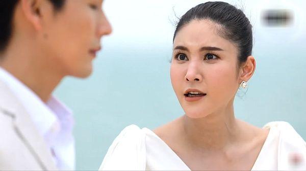 Profile cặp đôi Baifern Pimchanok và Push Puttichai của Chiếc Lá Bay (10)