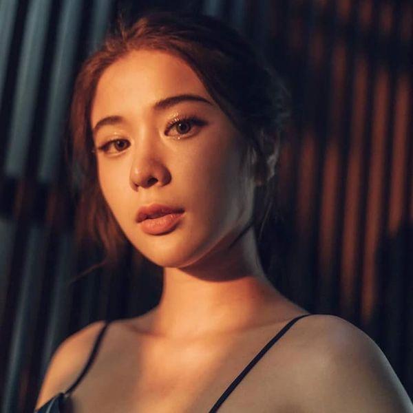 Top 10 nữ diễn viên trẻ Thái Lan đang được yêu thích nhất 2019 hiện nay (14)
