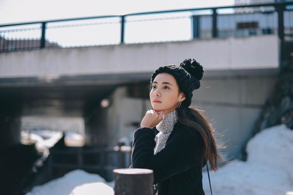 Top 10 nữ diễn viên trẻ Thái Lan đang được yêu thích nhất 2019 hiện nay (21)