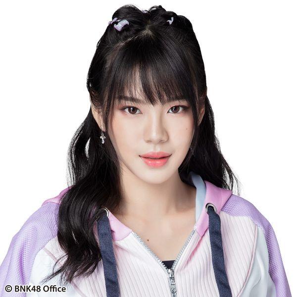 Top 10 nữ diễn viên trẻ Thái Lan đang được yêu thích nhất 2019 hiện nay (30)