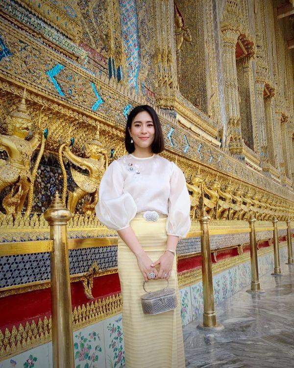 Top 10 phim truyền hình Thái của đài 3 có rating cao nhất kể từ năm 2010 (9)