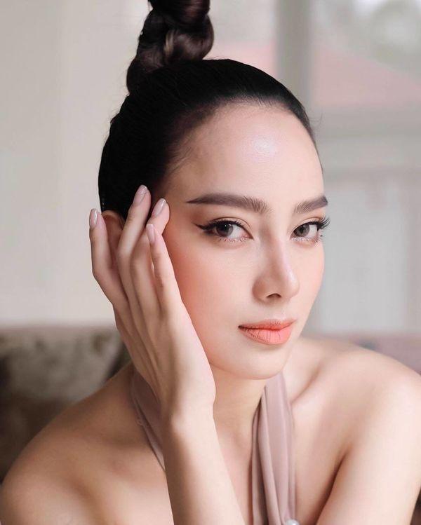 Top 10 phim truyền hình Thái được xem nhiều nhất 2019 nửa đầu năm (1)
