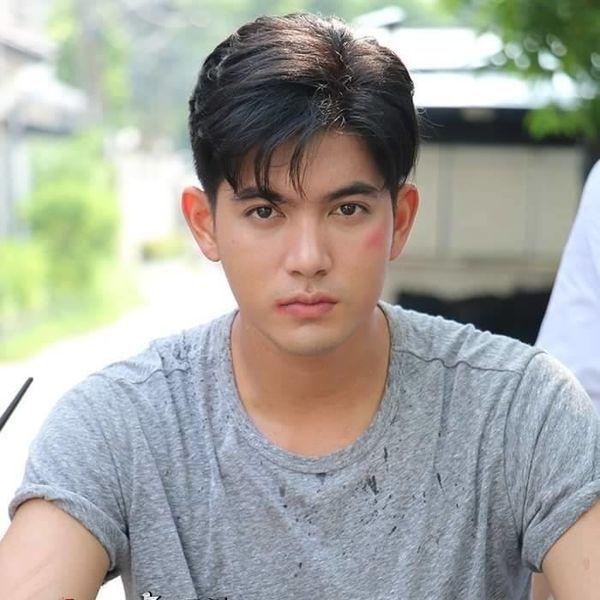 Top 10 phim truyền hình Thái được xem nhiều nhất 2019 nửa đầu năm (4)