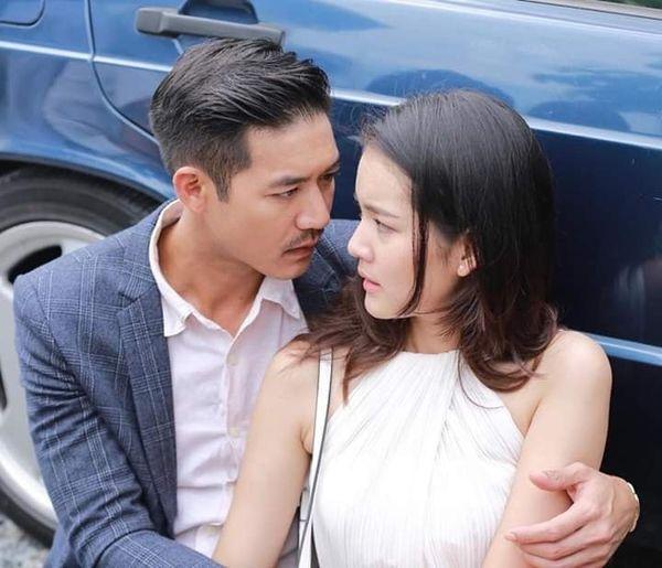 Top 10 phim truyền hình Thái được xem nhiều nhất 2019 nửa đầu năm (5)