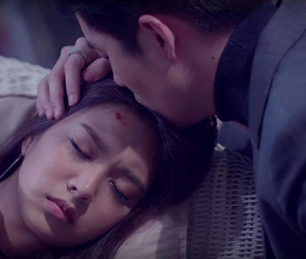 Top 5 phim Thái Lan remake được xem nhiều nhất 2019 nửa đầu năm (1)