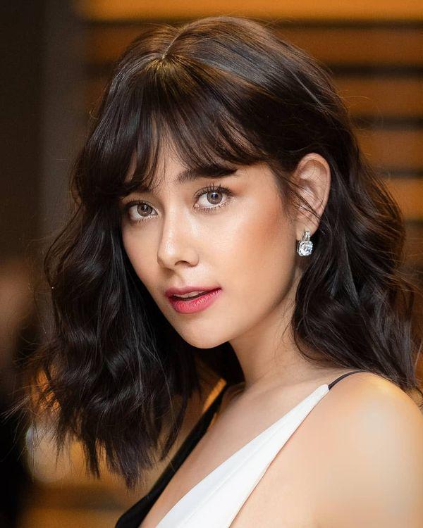 Top 5 phim Thái Lan remake được xem nhiều nhất 2019 nửa đầu năm (15)