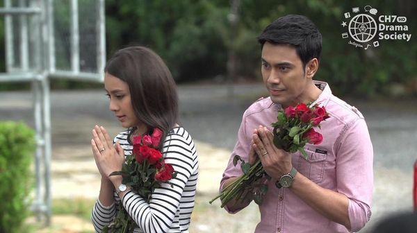 Top 5 phim Thái Lan remake được xem nhiều nhất 2019 nửa đầu năm (19)