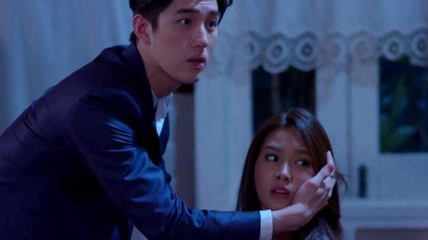 Top 5 phim Thái Lan remake được xem nhiều nhất 2019 nửa đầu năm (2)
