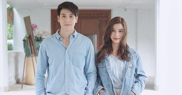 Top 5 phim Thái Lan remake được xem nhiều nhất 2019 nửa đầu năm (5)