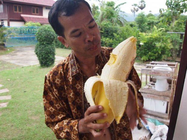 """20 điều khiến du khách """"mắt chữ O mồm chữ A"""" khi đi du lịch Thái Lan (20)"""