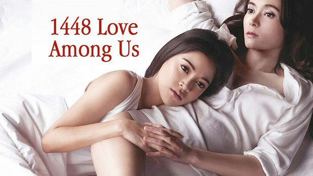 4 phim Thái chứng tỏ xứ Chùa Vàng chưa hẳn là thiên đường của LGBT (4)