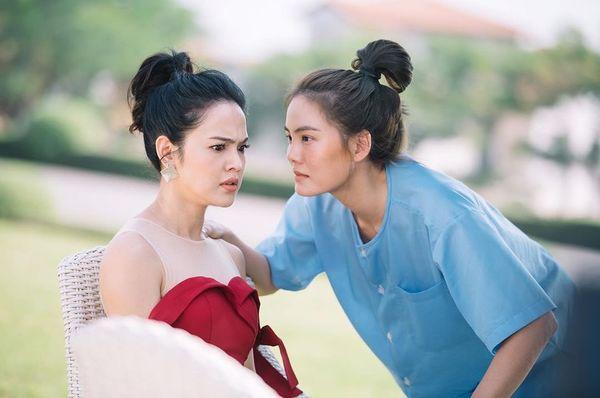 Những bộ phim hay của đài CH3 có lượt xem cao nhất 2019 nửa đầu năm (12)
