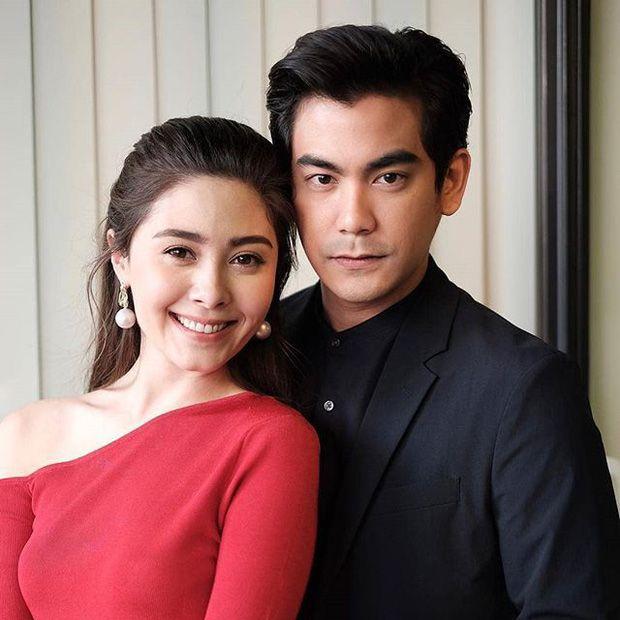 Phim Thái Lan tháng 8/2019: Công Chúa Cát của Baifern được hóng nhất (10)