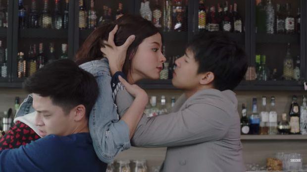 Phim Thái Lan tháng 8/2019: Công Chúa Cát của Baifern được hóng nhất (3)