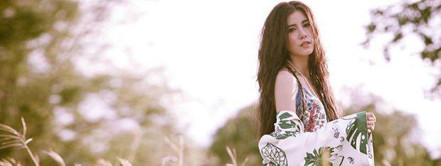 Profile Esther Supreeleela: Từ hot girl đóng phim lên đời nữ chính (2)