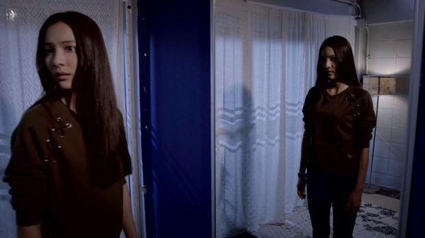 Seeda: Oan Hồn Nhà Hát tung trailer đáng sợ & ám ảnh đến kinh hoàng (2)