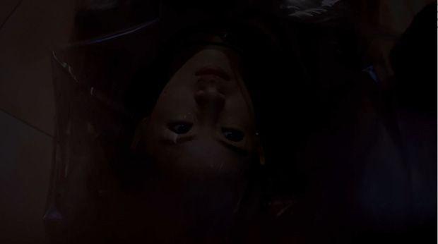Seeda: Oan Hồn Nhà Hát tung trailer đáng sợ & ám ảnh đến kinh hoàng (4)